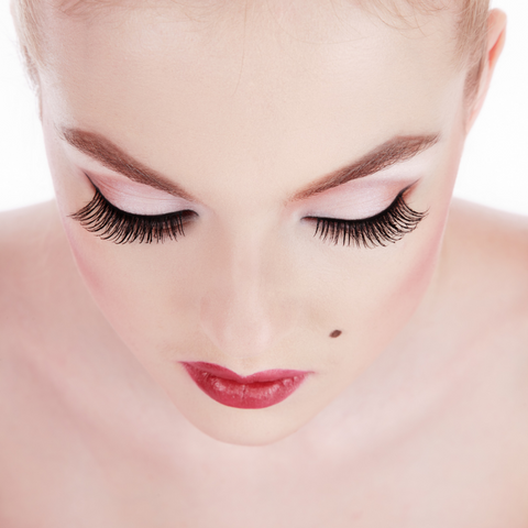 Are Magnetic Lashes Safe?