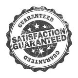 Satisfaction - Laura's Lashes