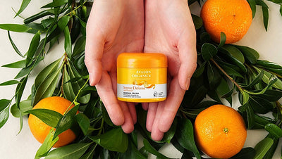 The importance of Vitamin C for your skin