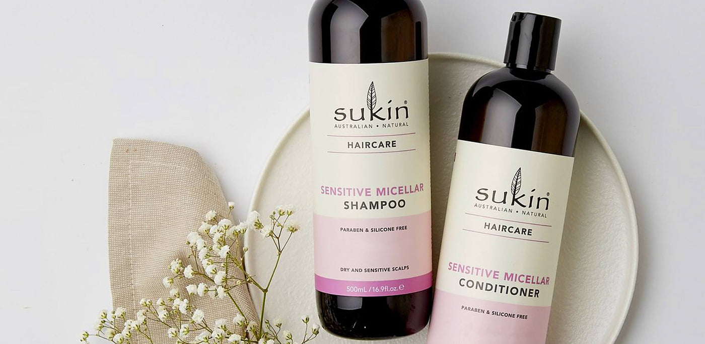 Buy-online-best-popular-shampoo-with-natural-organic-ingredients-for-all-normal-dry-sensitive-hair-types-Sukin-Jason-Avalon-Natura-Siberica