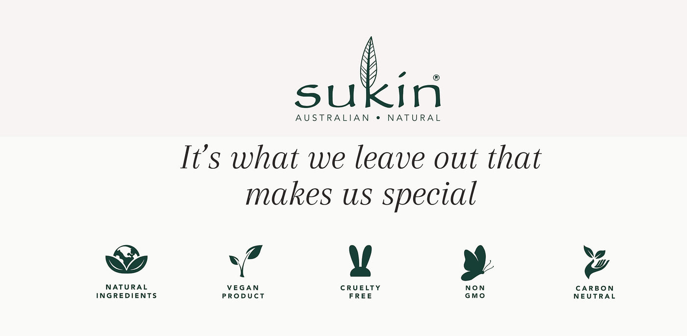Sukin-Australian-Naturals-skincare-haircare-products-buy-online-from-official-UK-stockist-Beautybypost