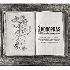 Beautybypost-official-stockist-od-Dr.Konopka-natural-beauty-products