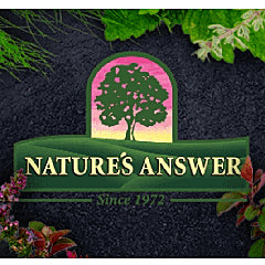Brands-Nature's-answer-natural-herbal-supplements-uk-stockist-beautybypost