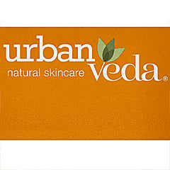 Brands-Urban-Veda-uk-stockist-beautybypost