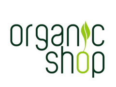 Organic shop natural body and soul treats