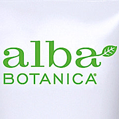 brands-alba-botanica-uk-stockist-beautybypost