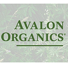 brands-avalon-organics-uk-stockist-beautybypost