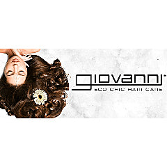 brands-giovanni-uk-stockist-beautybypost