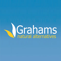 brands-grahams-official-uk-stockist-beautybypost