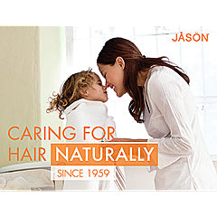 brands-jason-uk-stockist-beautybypost