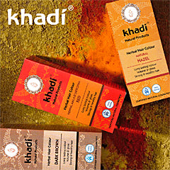 brands-khadi-uk-stockist-beautybypost
