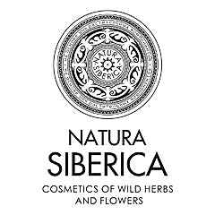 brands-natura-siberica-uk-stockist-beautybypost