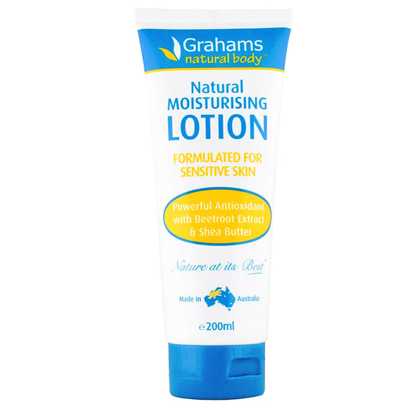 Grahams-natural-moisturising-lotion-for-sensitive-skin-to-relief-eczema-dermatitis-rosacea-prosiasis-symptoms-GR010-200ml