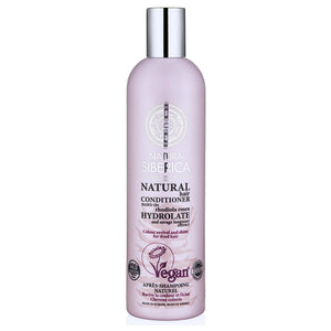 Natura Siberica HYDROLATE COLOUR REVIVAL and SHINE CONDITIONER