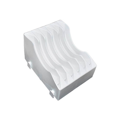 Froli Plate Holder - Upright