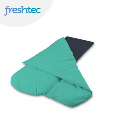 Duvalay FRESHTEC Sleeping Bag 5cm x 66cm wide - RV Living NZ