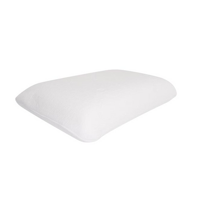 Kiwidreamzzz Memory Foam Pillow - RV Living NZ