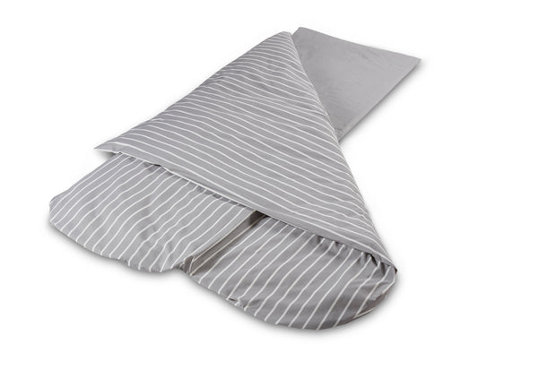 Duvalay Freshtec Sleeping Bag 4cm x 66cm wide - RV Living NZ