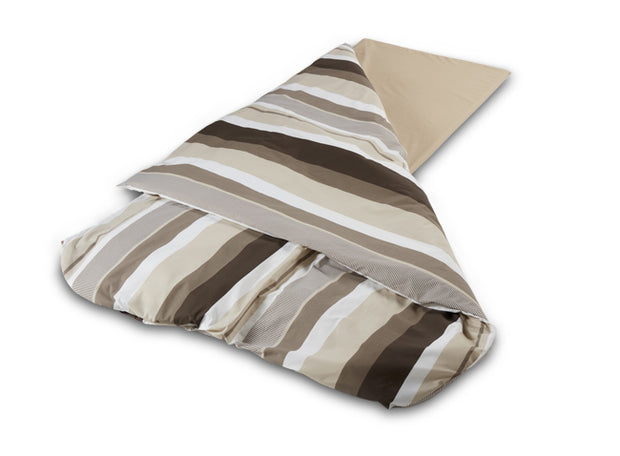 Duvalay Spare Cover - RV Living NZ