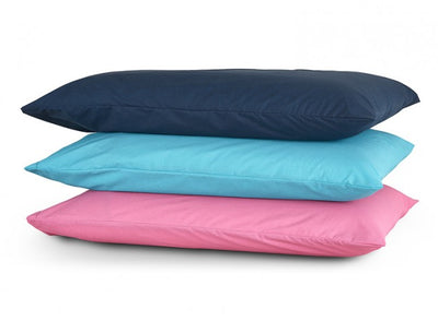 Duvalay Pillow Case - RV Living NZ