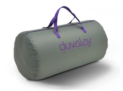 Duvalay Storage Bag - RV Living NZ