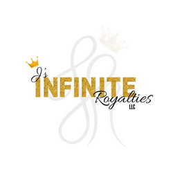 J's Infinite Royalties, LLC