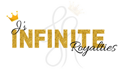 J's Infinite Royalties