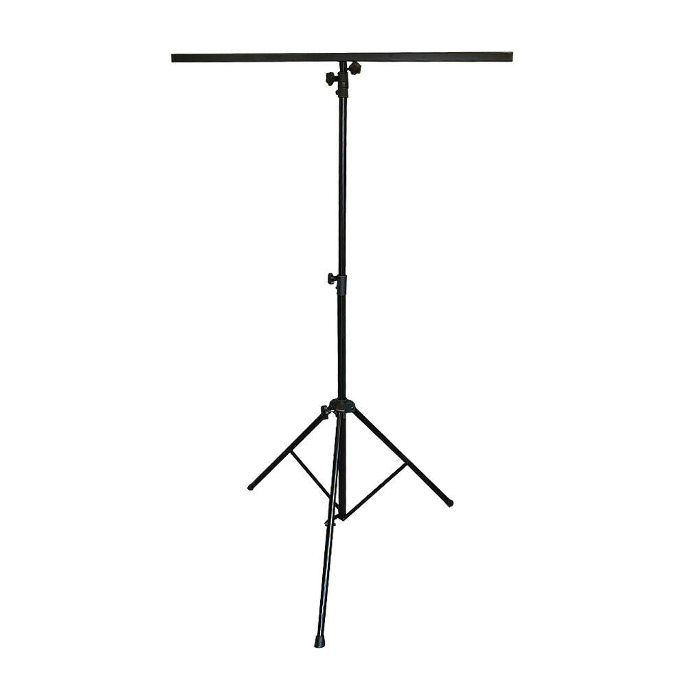 Thor LS002 Lighting Stand Tripod T-Bar