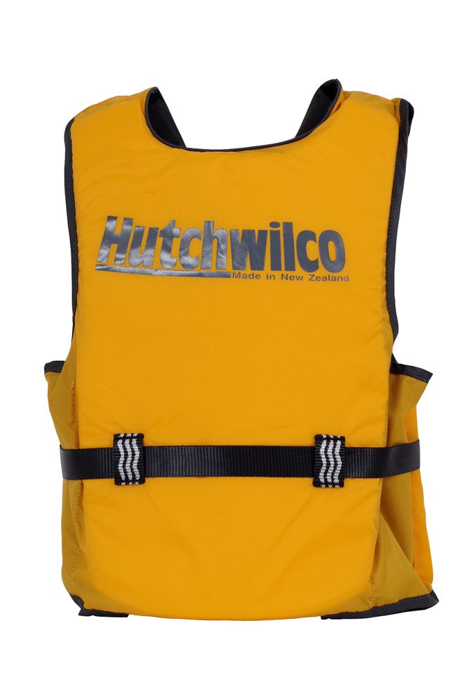 Hutchwilco Aquavest Classic Childs