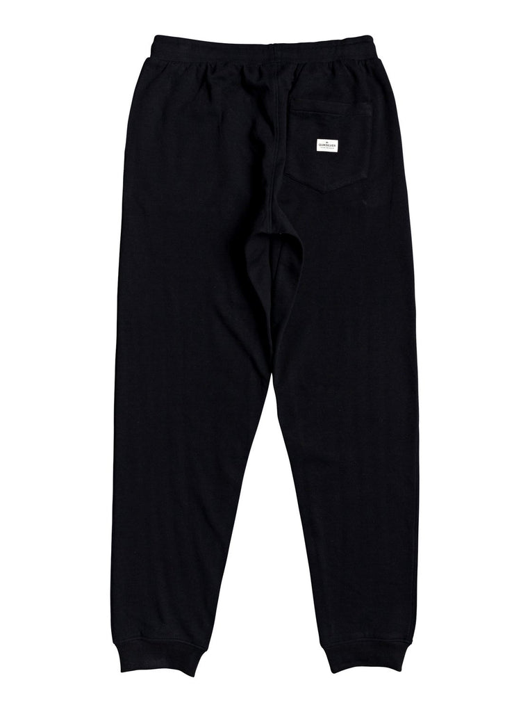 Quiksilver Essentials Pant - Black