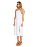 ONeill Mayfield Dress - White Out