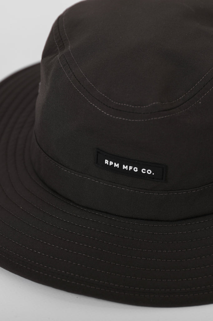 RPM Surf Hat - Army