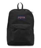 Jansport Superbreak - Black