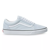Vans Old Skool - Ballad Blue/True White