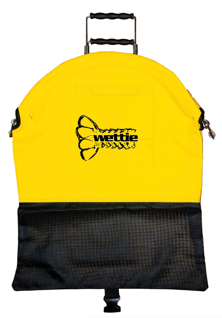 Wettie Ultimate Catch Bag - Medium