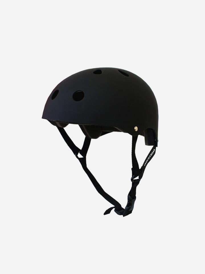 Industrial Helmet - Black