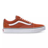Vans Old Skool - Picante/True White