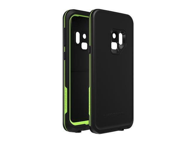 LifeProof Fre Samsung GS9 - Black Lime