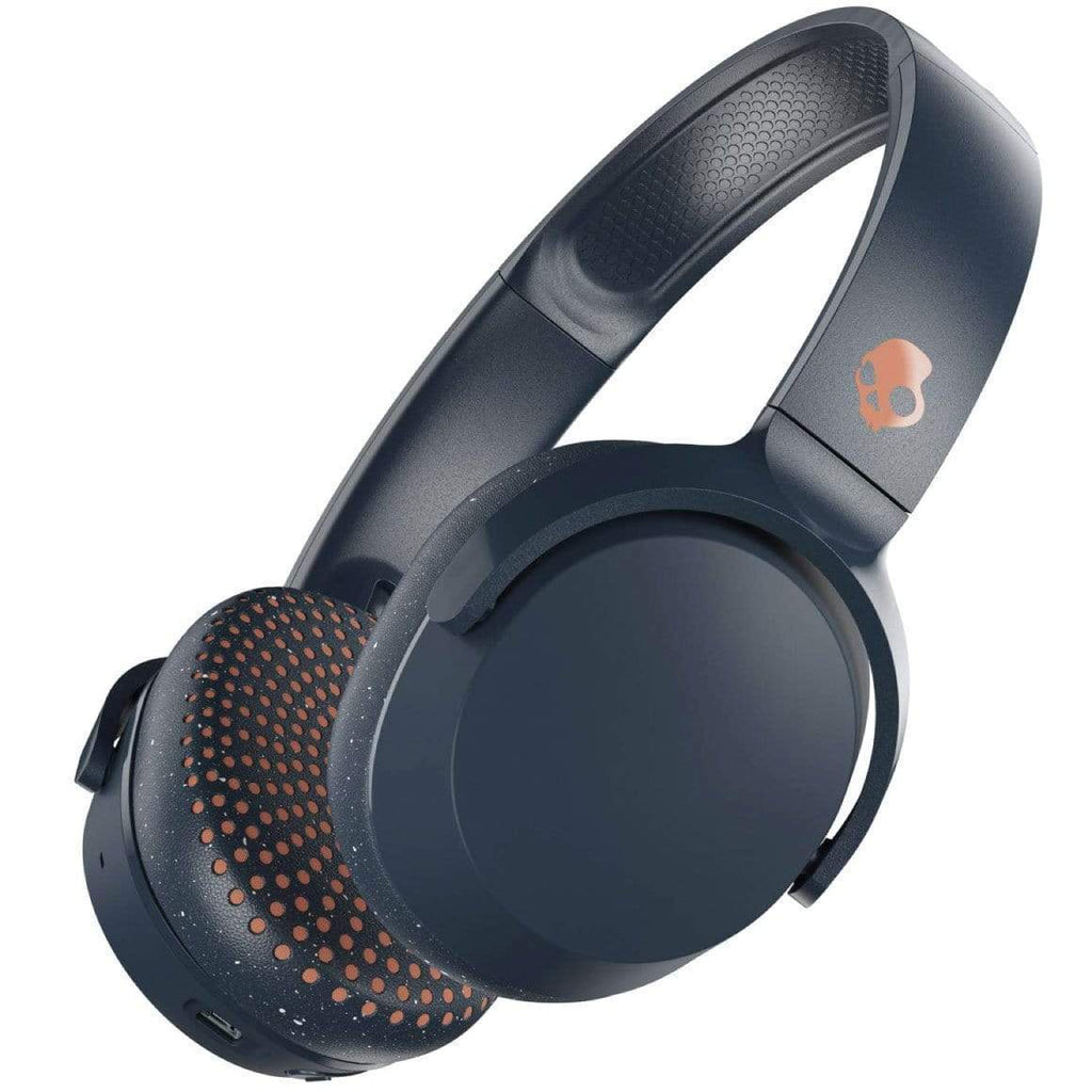 Skullcandy Riff Wireless - Blue/Speckle/Sunset
