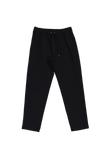 Huffer Day Dawn Pant - Black