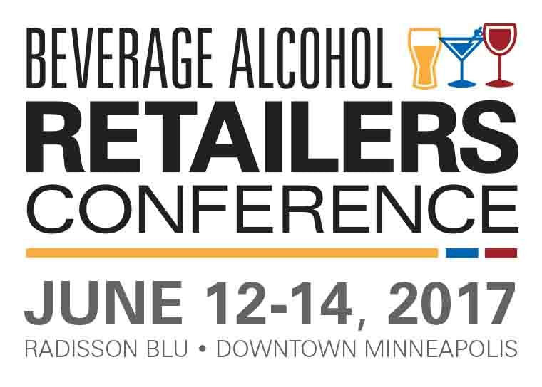 Registration Now Open for Inaugural Beverage Alcohol Retailers Conference