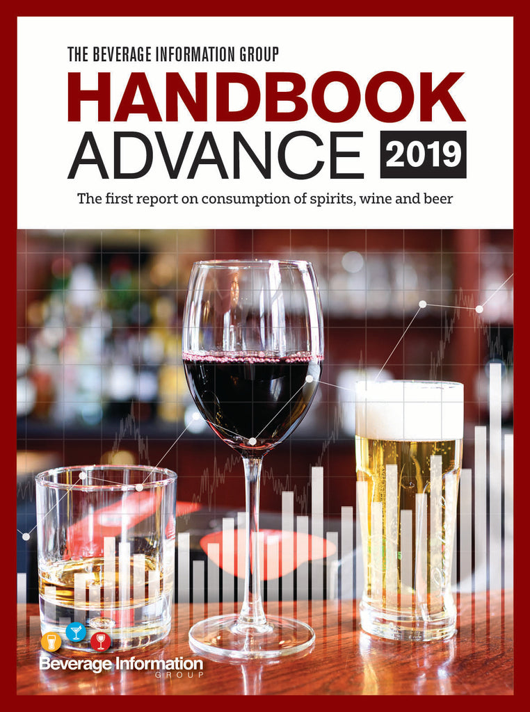 Just Released: The 2019 Handbook Advance.  Check out the video for highlights of the content
