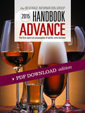 2015 Handbook Advance PDF edition