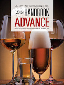 2015 Handbook Advance with CD