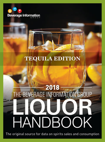 2018 TEQUILA EDITION