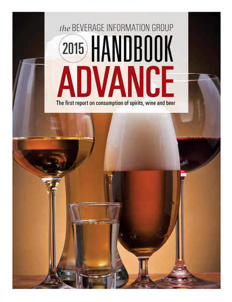 2015 Handbook Advance-Dr. Hamburg