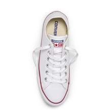 Load image into Gallery viewer, Chuck Taylor All Star Leather Low - White