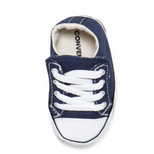 Load image into Gallery viewer, CHUCK TAYLOR CRIBSTER MID - NAVY