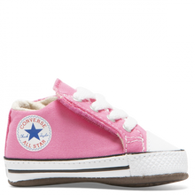 Load image into Gallery viewer, CHUCK TAYLOR CRIBSTER MID - PINK