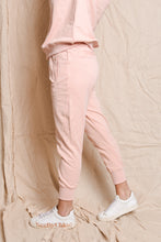 Load image into Gallery viewer, KINGSFORD PANT - BLUSH